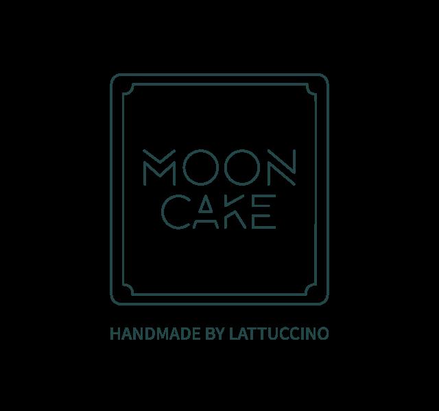 MOONCAKE月饼礼盒包装设计