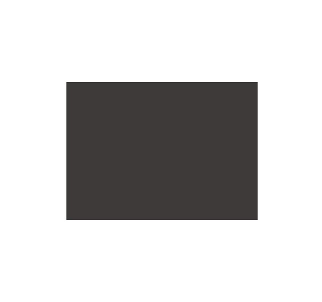 三杯好茶品牌设计