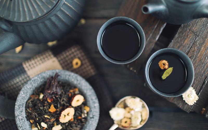 茶饮品牌策略规划
