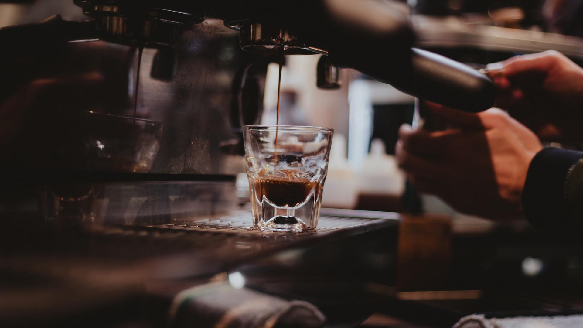 茶饮品牌及行业相关市场调查