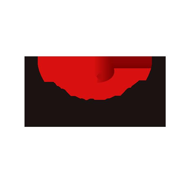 沧州农商银行