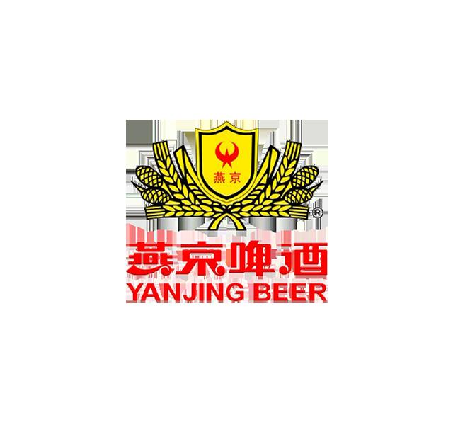 燕京啤酒集团