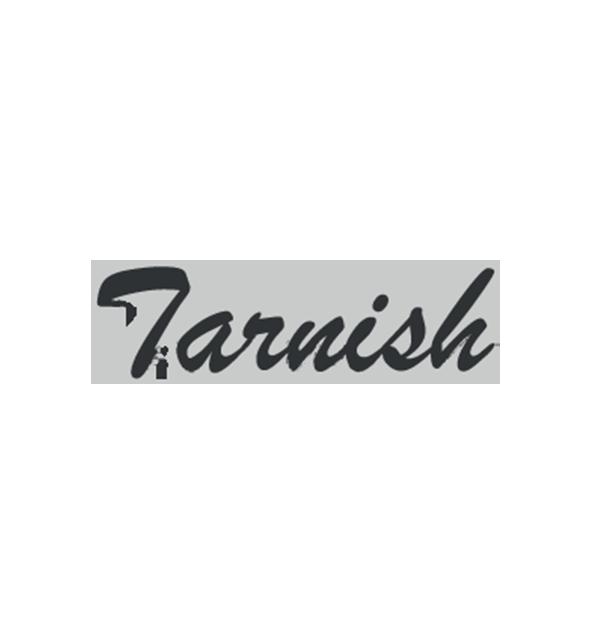 Tarnish冰啤