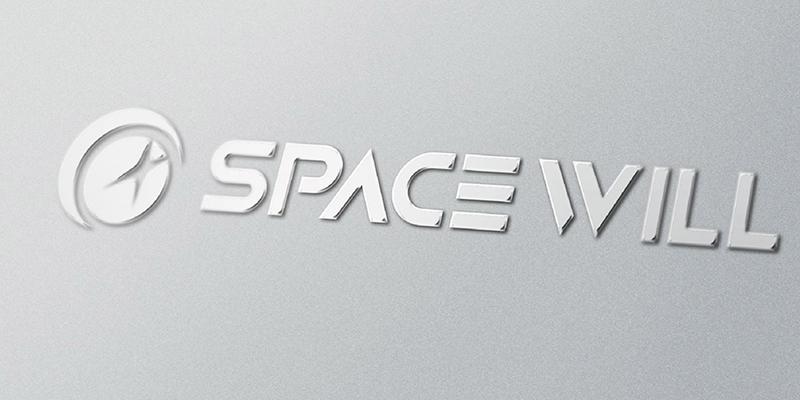 品牌logo升级方法论