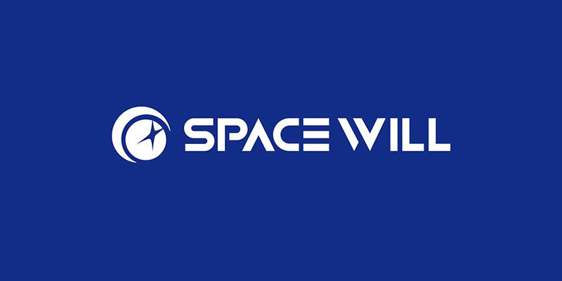 央美未来助力航天世景国际品牌LOGO升级