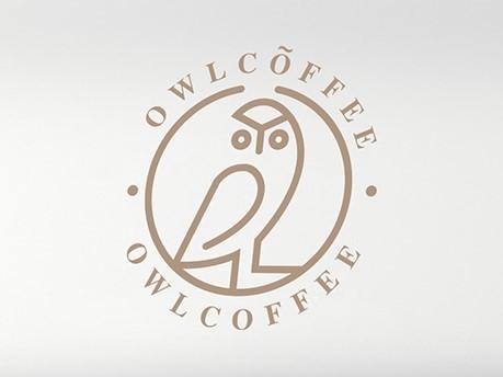 OWLCOFFEE