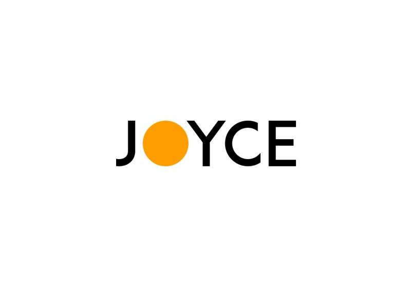 JOYCE果汁品牌