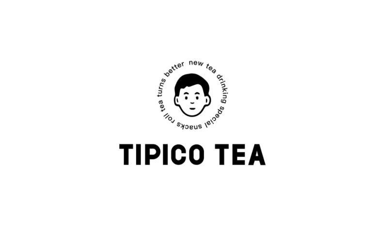 TIPICO TEA咖啡品牌